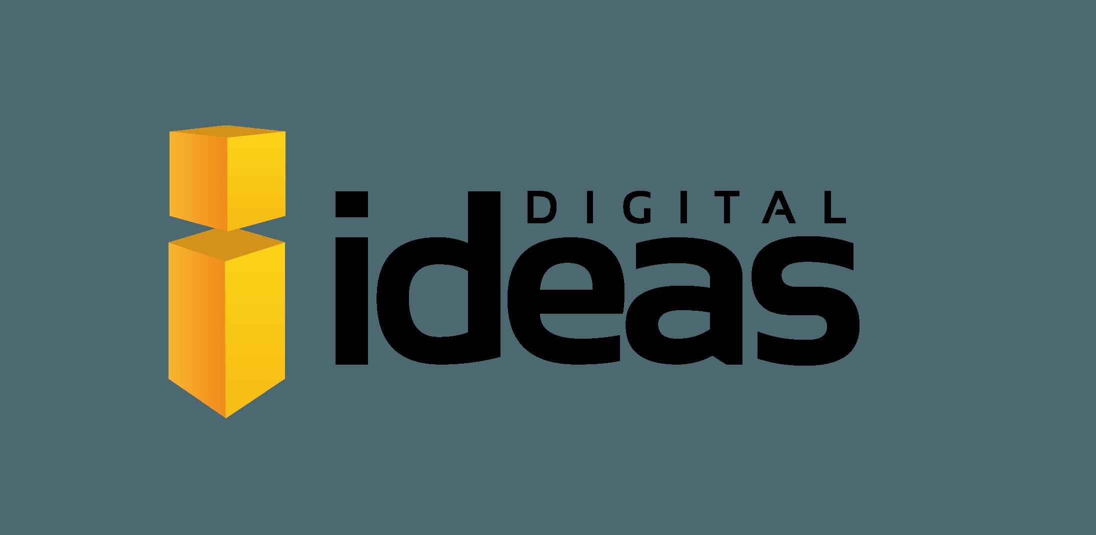 magento development ireland, web development ireland, website design ireland,